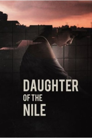 Daughter of the Nile (1987)