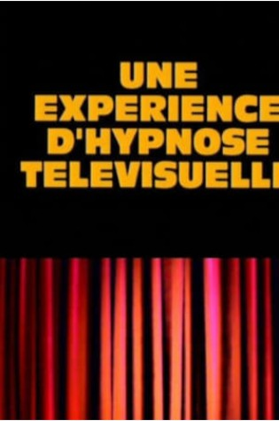 A Hypnotic Television Experience (1995)
