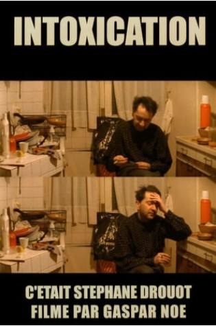 Intoxication (2002)