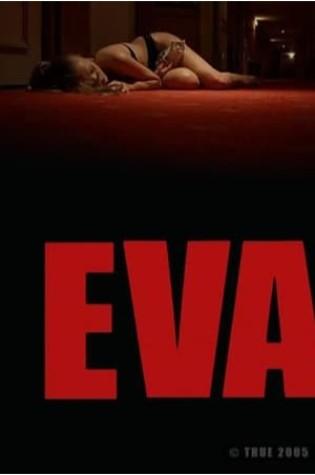 Eva (2005)