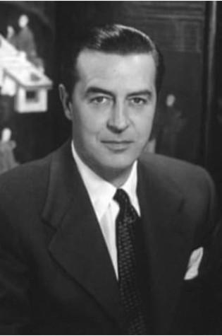 Markheim (1956)