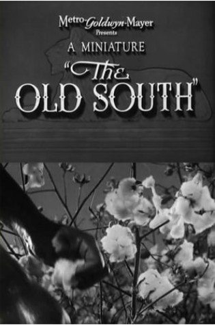 The Old South (1940)