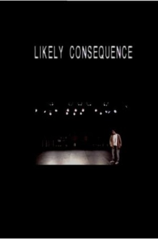 Likely Consequence (1992)