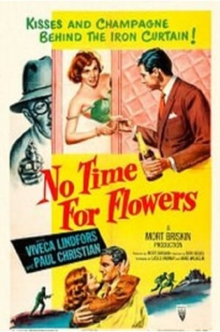 No Time for Flowers (1952)