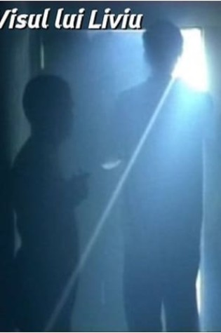 Liviu's Dream (2004)