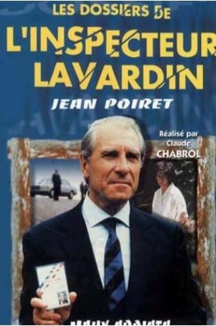 Maux Croisés (1989)
