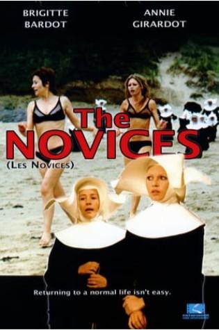 The Novices (1970)