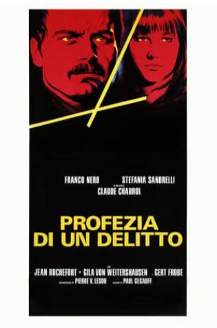 Death Rite (1976)