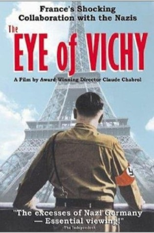 The Eye of Vichy (1993)