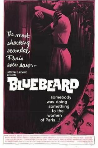 Bluebeard (1963)