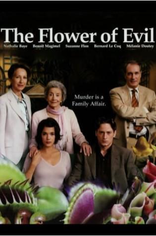 The Flower of Evil (2003)