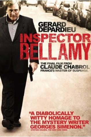 Bellamy (2009)