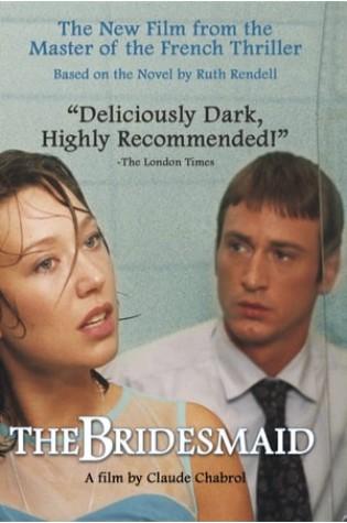The Bridesmaid (2004)