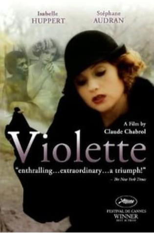 Violette (1978)