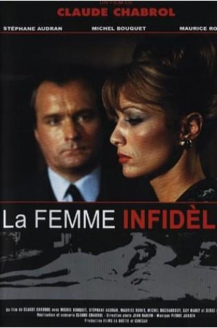 The Unfaithful Wife (1969)