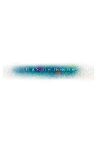 3.11 A Sense of Home (2011)