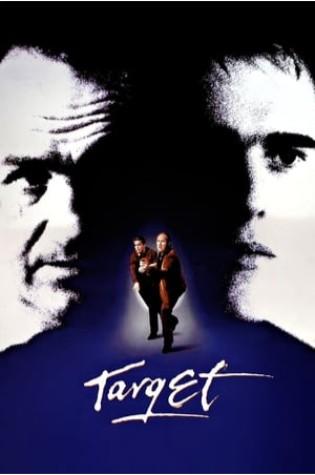 Target (1985)