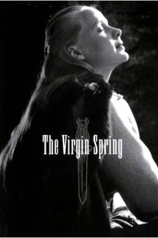 The Virgin Spring