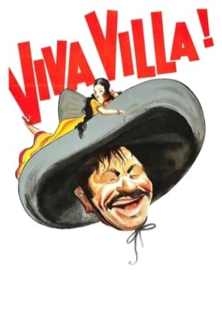 Viva Villa!