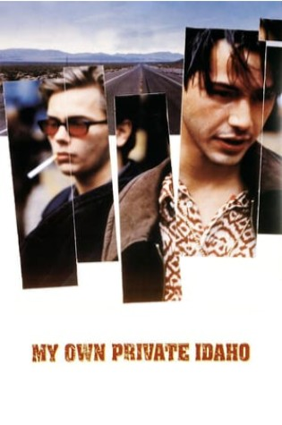 My Own Private Idaho (1991)