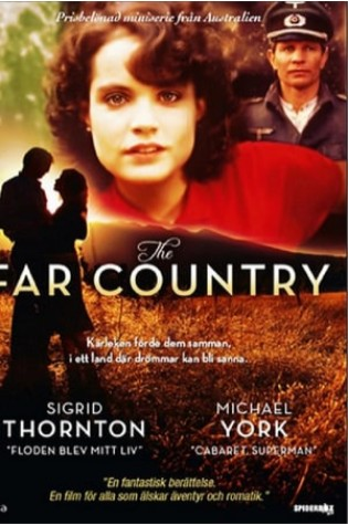 The Far Country (1987)