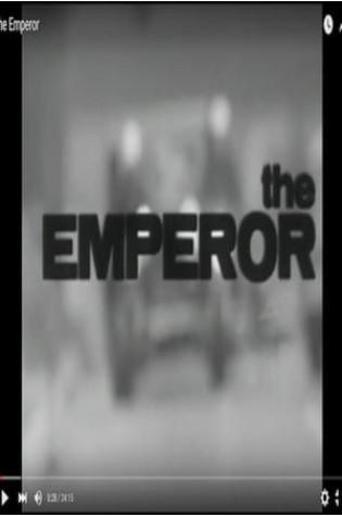 The Emperor (1967)