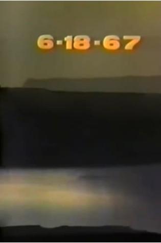 6-18-67 (1967)