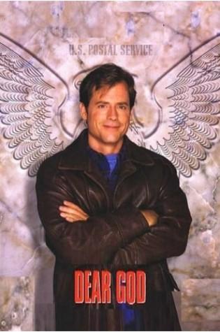 Dear God (1996)
