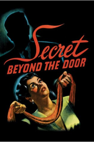 Secret Beyond the Door (1948)