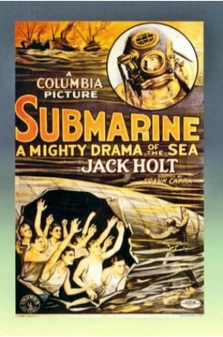 Submarine (1928)