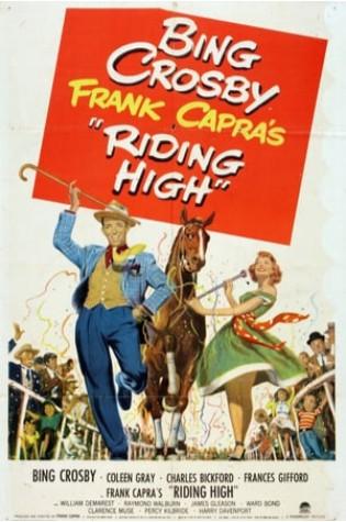 Riding High (1950)