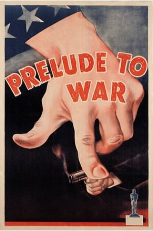 Why We Fight: Prelude to War (1942)
