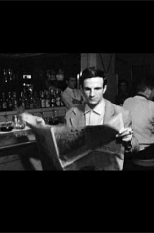 Los 4 Golpes (1962)