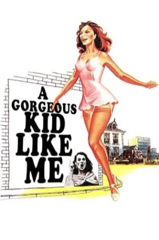 A Gorgeous Girl Like Me (1972)