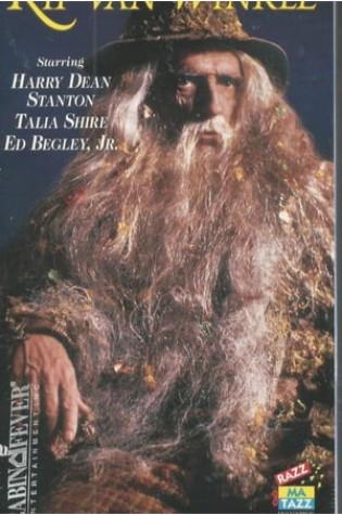 Rip Van Winkle (1987)