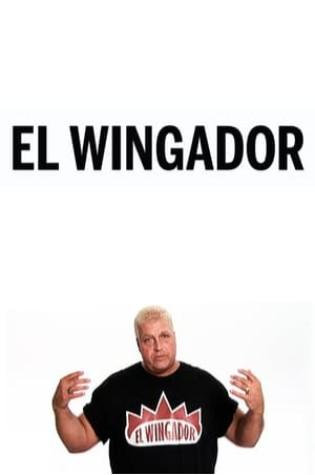 El Wingador (2012)