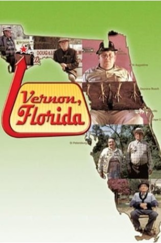 Vernon, Florida (1981)