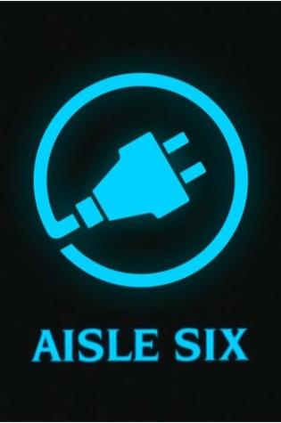 Aisle Six (1991)