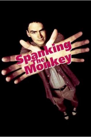 Spanking the Monkey (1994)