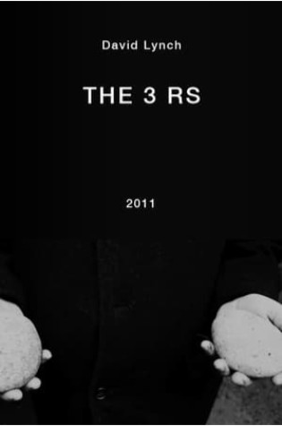 The 3 Rs (2011)