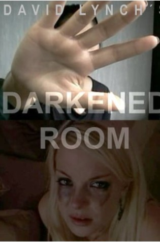Darkened Room (2002)