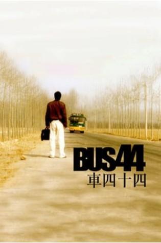 Bus 44