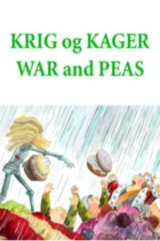 Krig og Kager