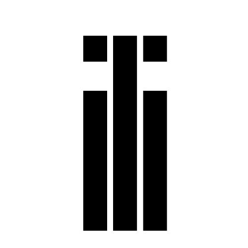 Cinema Dailies Logo