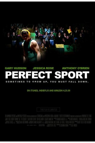 Perfect Sport