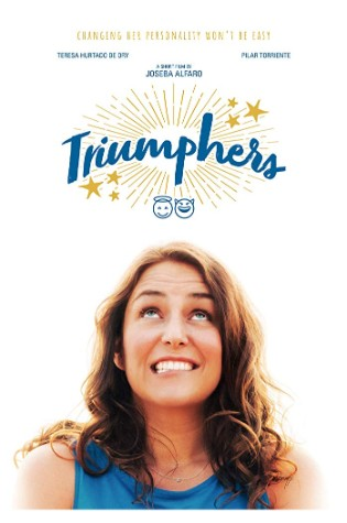 Triumphers
