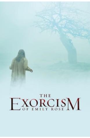 The Exorcism of Emily Rose (2005)