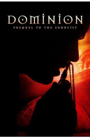 dominion prequel to the exorcist 2005 trailer