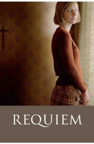 Requiem (2006)