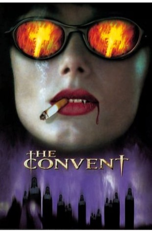 The Convent (2000)